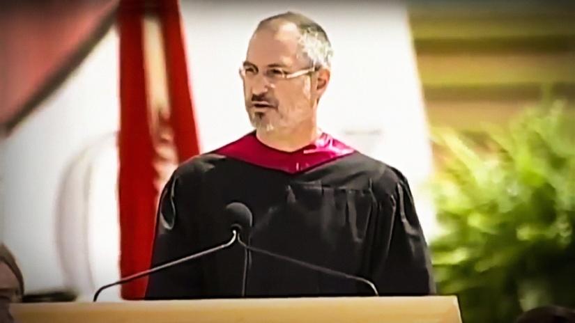 Wajib Nonton: 7 Commencement Speech Untuk Yang Akan/SudahWisuda