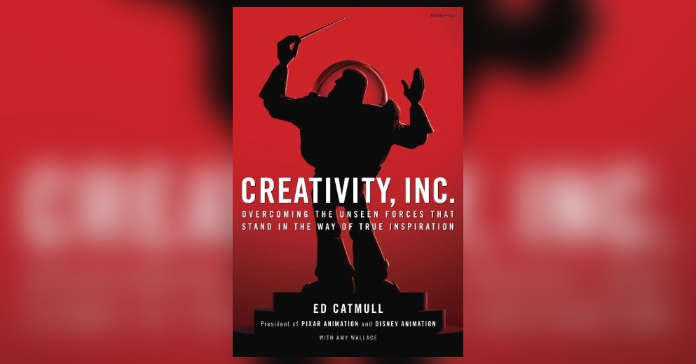 creativity-inc.-catmull-en-21934_993x520.jpg