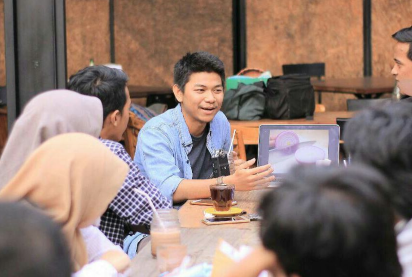kopdar subjective malang