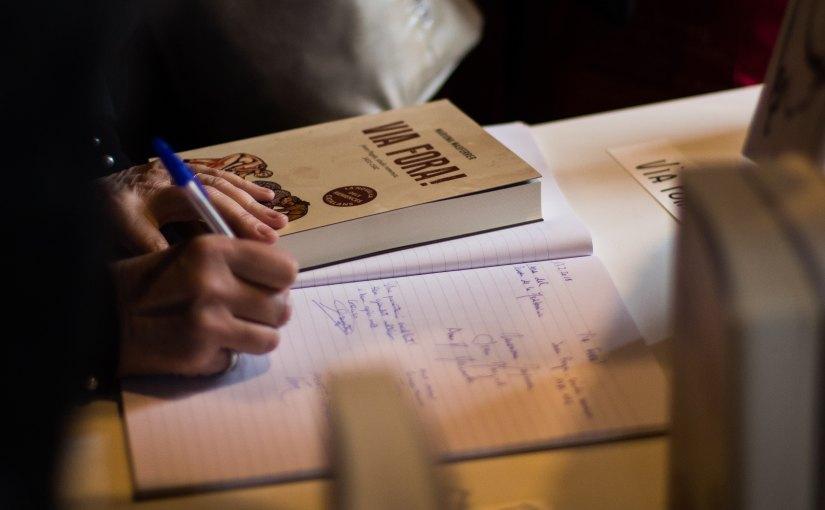 Metode Praktis Belajar Hal Baru: Unlearn, Relearn,Measure