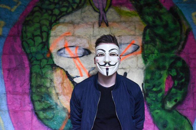anonymous-art-black-t-shirt-92129 (1)