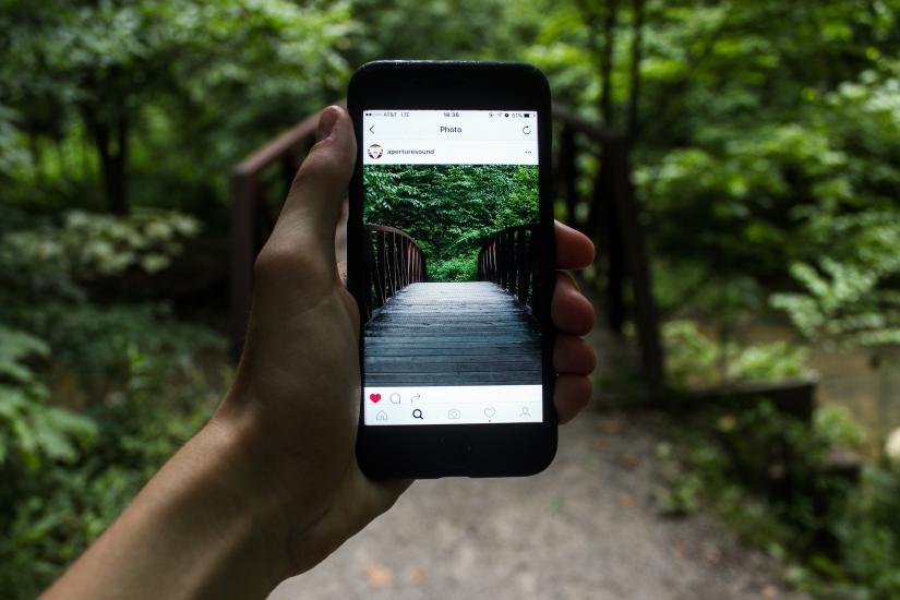 My 7 Takeaways in Social MediaNowadays